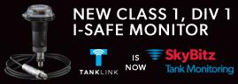 RightClick - SBTM Banner - Tank News International - 04-2016 - Final