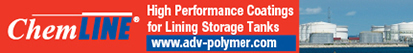 use---APC862n---AD-TNI-SKYLINE---ChemLine-for-Storage-Terminals