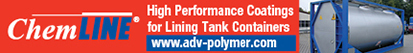 use---APC862q---TNI-SKYLINE---ChemLine-for-Tank-Containers