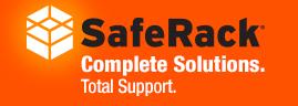 Right Click SafeRackTankStorageWebBanner_269x96px