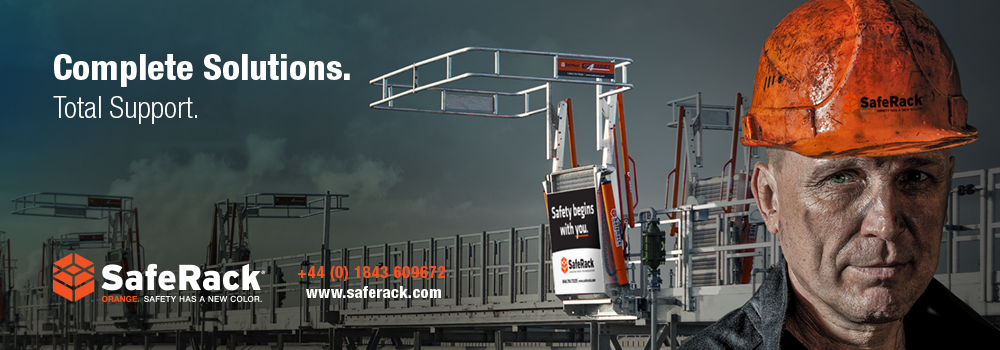 Slider SafeRack-TS_Main_Banner-1000x350