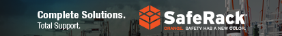 Skyline SafeRack-TS_413x53 Banner