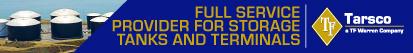 Tarsco Skyline Banner 413x53