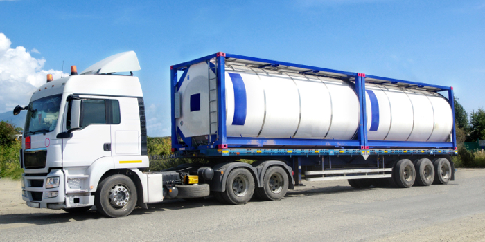 tank containers big 11
