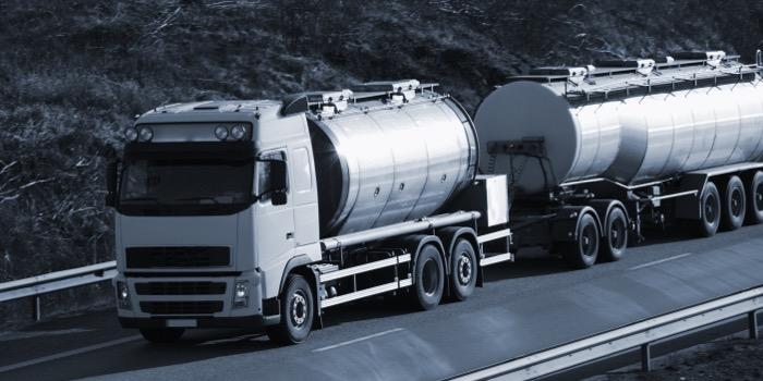 Road Tanker 16aug 1