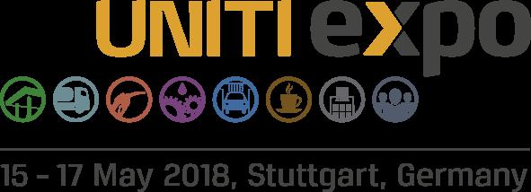 UNITIexpo2018_mitDatum_EN