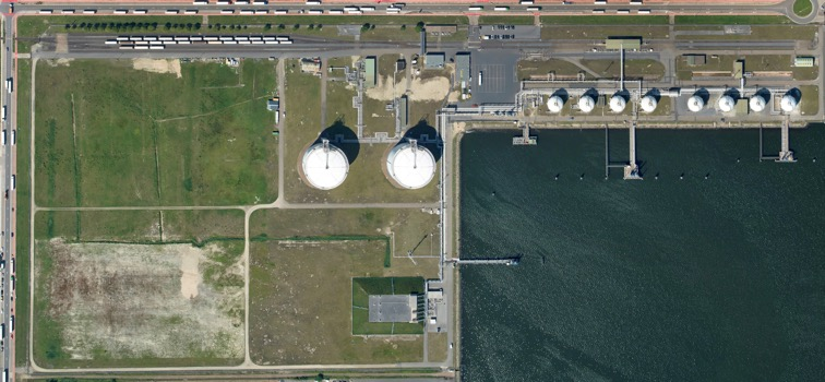 ST - Oiltanking - Oiltanking Antwerp Doubles copy