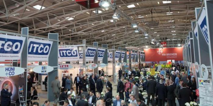 TC - ITCO copy