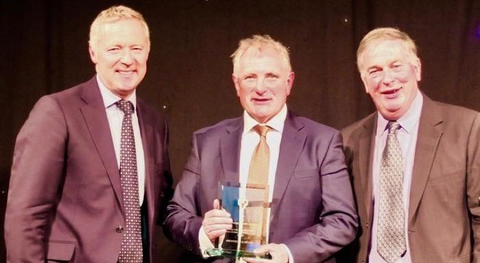 TC - Brenntag RC award copy