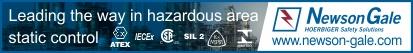 Skyline_413x53px_Newson Gale_Web Banners 012018