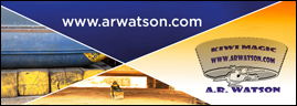 AR-Watson-Right-Click-269x96