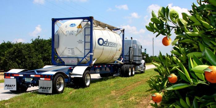 TC - Odyssey Logistics 2 copy