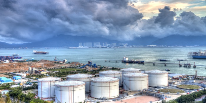 Freeport LNG ships first LNG commissioning cargo | Tank News