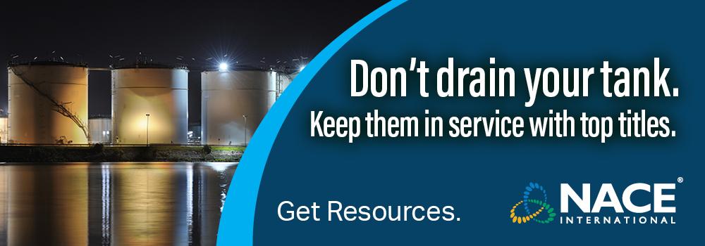 Saudi Arabia crude oil exports up | Tank News International