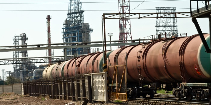Port of Hamburg discusses advantages of rail | Tank News International