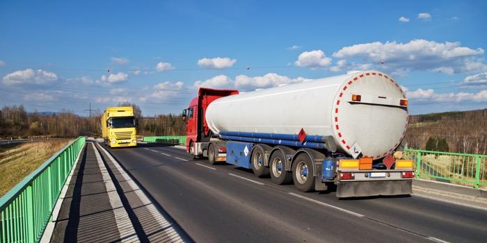 Road Tankers_100259172_original copy