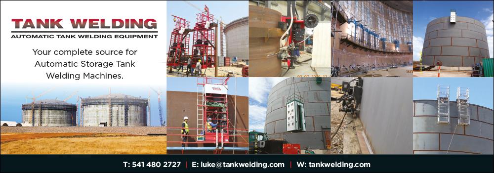 Petrofac awarded Basra Oil Company EPC contract | Tank News