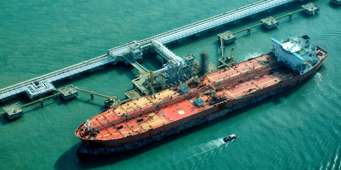 Keppel secures production barge upgrade contract from