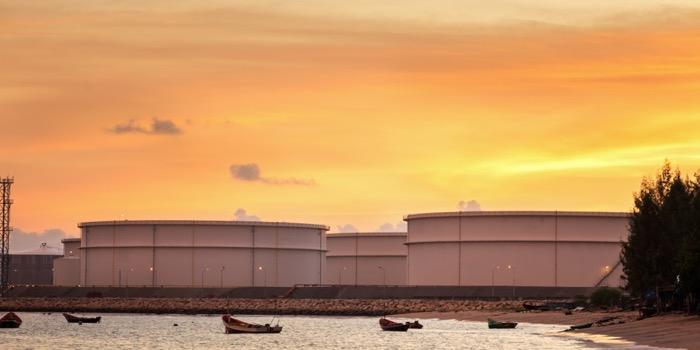 Aramco Trading Company opens Fujairah office in UAE | Tank
