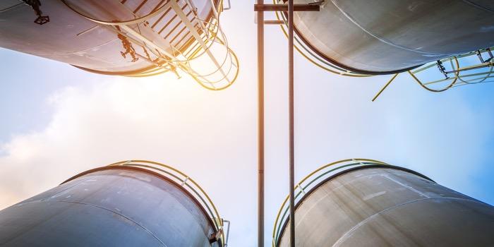 INEOS to invest $2bn in Saudi Arabia | Tank News International